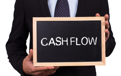 A Guide to Managing your Cash Flow